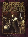 The Order of Reason - Brian Campbell, Rachelle Udell
