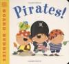 Pirates! (Board Buddies) - Viviana Garofoli