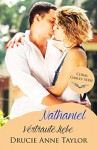 Nathaniel: Vertraute Liebe (Coral Gables Serie 4) - Drucie Anne Taylor