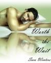 Worth the Wait - Sara Winters