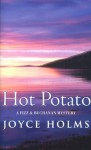 Hot Potato - Joyce Holms