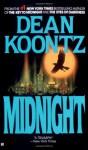 Midnight - Dean Koontz