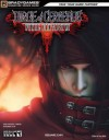 DIRGE of CERBERUS(tm) -FINAL FANTASY(r) VII- Signature Series Guide (Bradygames Signature Series Guide) (Final Fantasy 7) - Doug Walsh, BradyGames