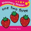 One Two Three - Caroline Davis, Christiane Engel