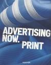 Advertising Now. Print - Julius Wiedemann