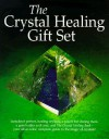 Crystal Healing - Sterling Publishing, Sterling Publishing Company, Inc.