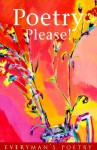 Poetry Please! - Charles Causley, Charles Causely