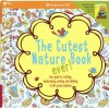 The Cutest Nature Book Ever! (American Girl) - Carrie Anton, Trula Magruder, Jen Skelley