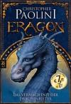 Das Vermächtnis der Drachenreiter (Eragon, #1) - Christopher Paolini, Joannis Stefanidis