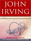 Until I Find You (Audio) - John Irving, Arthur Morey