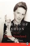 Empress of Fashion LP: The Life of Diana Vreeland - Amanda Mackenzie Stuart