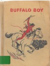 Buffalo Boy (American Indians) - Edna Walker Chandler