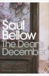 The Dean's December (Penguin Modern Classics) - Saul Bellow