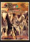 Arachnid Army Book (Starship Troopers) (Starship Troopers) - Matthew Sprange, Matt Keefe