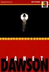 Little Red Corvette - Janet Dawson