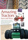 Amazing Tractor Facts & Trivia - Peter Henshaw