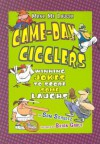 Game-Day Gigglers: Winning Jokes to Score Some Laughs - Sam Schultz, Brian Gable