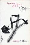 Poemas De Amor Y Desamor - Cristina Peri Rossi