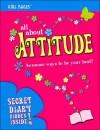 All About Attitude - Emily Thomas