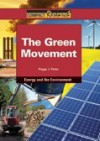 The Green Movement - Peggy J. Parks