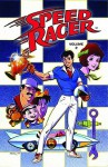 Speed Racer: Volume 2 - Lamar Waldron, Joe Phillips