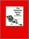 The Hundred Penny Box: Novel-Ties Study Guides - Joyce Friedland, Anne Spencer, Rikki Kessler