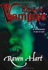El beso del vampiro (Pandora) (Spanish Edition) - Raven Hart