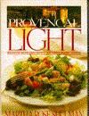 Provencal Light - Martha Rose Shulman