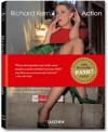 Richard Kern: Action: DVD Edition - Dian Hanson