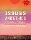Issues and Ethics in the Helping Professions, Updated with 2014 ACA Codes (Book Only) - Gerald Corey, Marianne Schneider Corey, Cindy Corey, Patrick Callanan