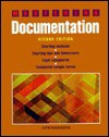 Mastering Documentation - Lippincott Williams & Wilkins, Springhouse