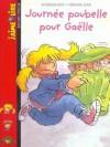 Journée poubelle pour Gaëlle - Jo Hoestlandt, Frederic Joos