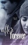 After Forever - Jasinda Wilder