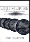 Universe: An Evolutionary Approach to Astronomy - Eric Chaisson