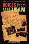 Voices from Vietnam - Michael Stevens
