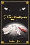 The Three Feathers - Stefan Bolz