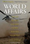 The Perils of Wishful Thinking: On Europe and the Middle East (World Affairs Journal) - Walter Laqueur
