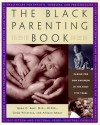 The Black Parenting Book: Caring for Our Children in the First Five Years - Allison Abner, Linda Villarosa, Anne Beal