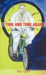 Time and Time Again - Rick Taylor