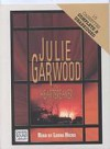 Heartbreaker (Buchanan #1) - Julie Garwood, Laura Hicks