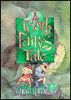 A Tooth Fairy's Tale - David Christiana