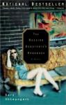 The Russian Debutante's Handbook - Gary Shteyngart