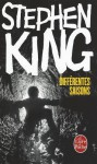 Différentes saisons - Stephen King