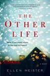 The Other Life - Ellen Meister