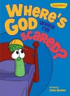 Where's God When I'm Scared? - Cindy Kenney