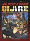 A Killing Glare - Louis J. Prosperi