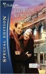 Bachelor No More - Victoria Pade