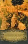 Leonardo da Vinci: Flights of the Mind: A Biography - Charles Nicholl