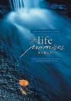 Life Promises Bible, The - William Kruidenier, Kenneth D. Boa