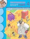 Britannica SmartMath, Level 4 - Learning Horizons